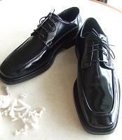 パパ靴.JPG